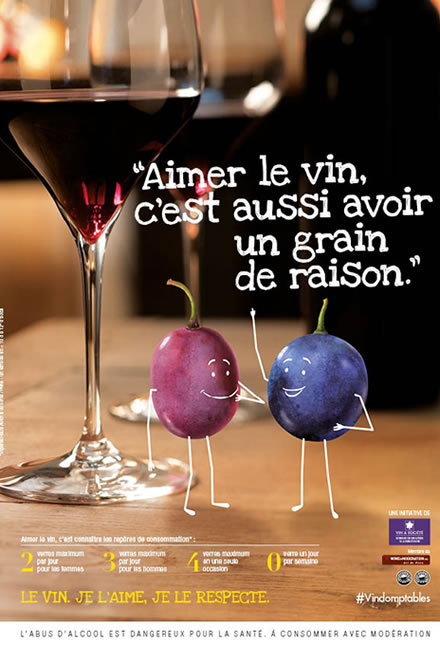 pub_vinSociete