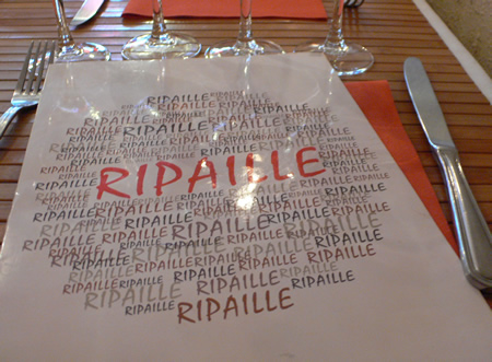 ripaille-img