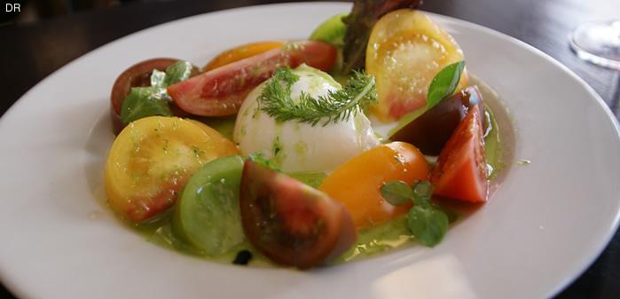 salade-bis