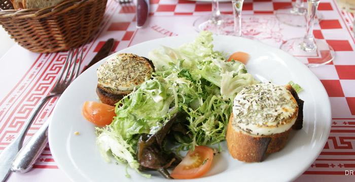 salade-pomponnette