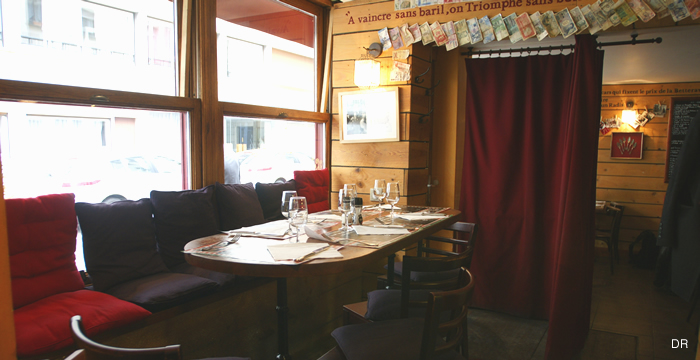 salle-bistrot-a-cote2