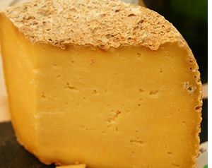 therondels_cheese2