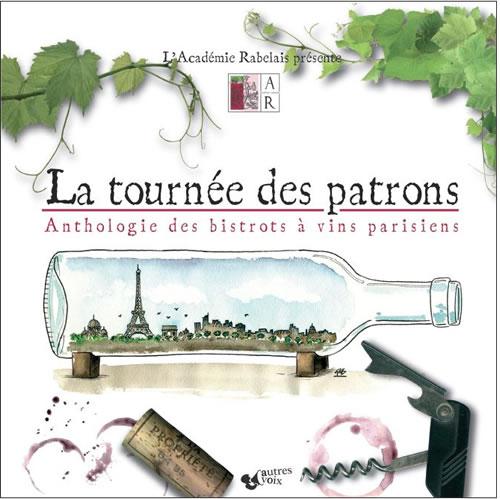 tournee_patrons
