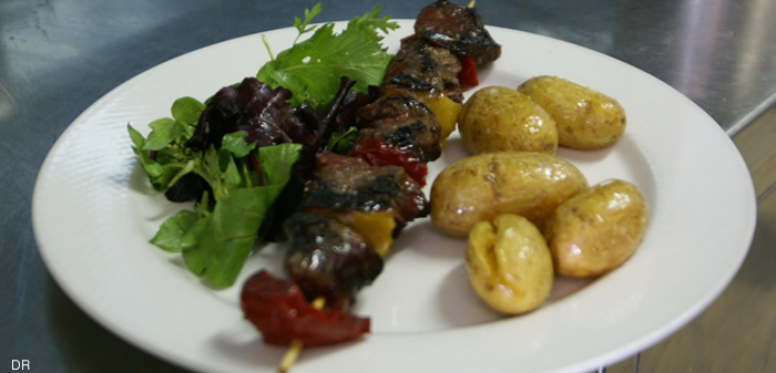 viande-bis