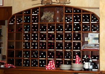 vin-auberge-aveyronnaise