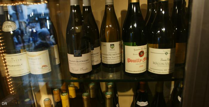 vin-bonne-franquette