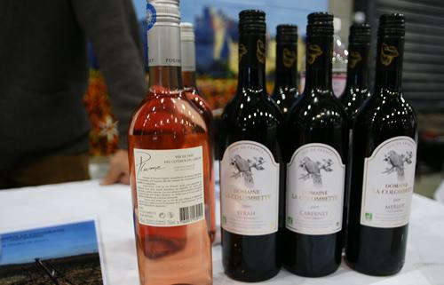 vin-pugibet