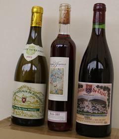 vin_francilien