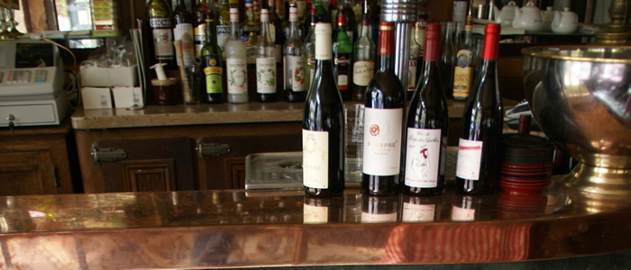 vins-panisse