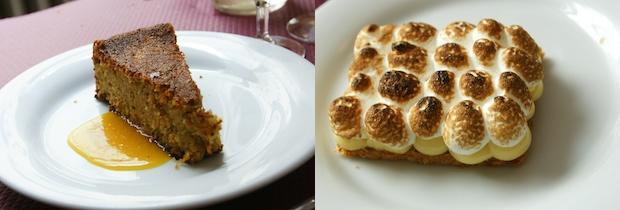 wajda-dessert