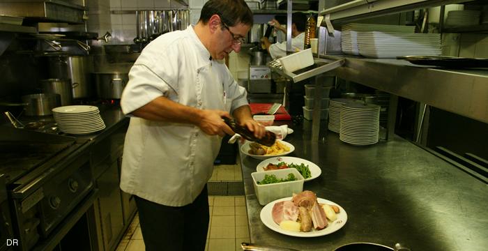 wepler-chef