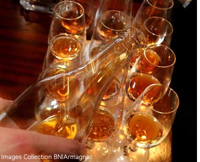 armagnac_bouteille2
