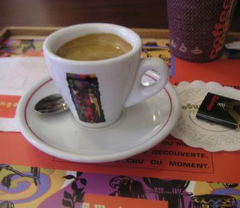 cafe-malongo