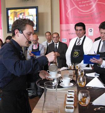 cafe_barista