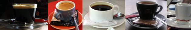 cafe_tasses