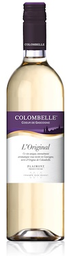 colombelle_bouteille