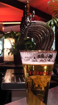 demi_biere