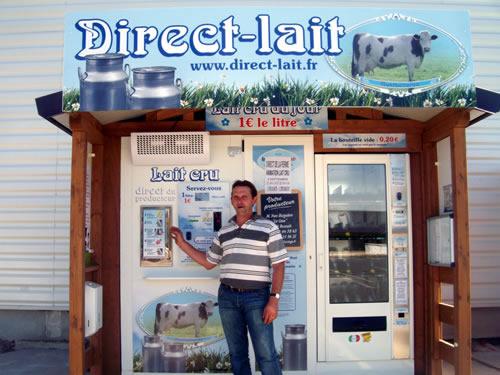 direct_lait