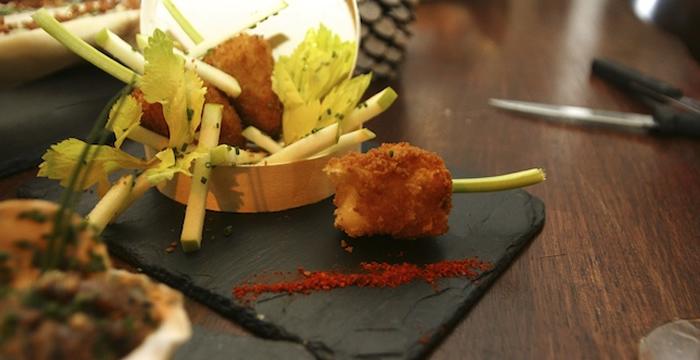 duboue-cuisine