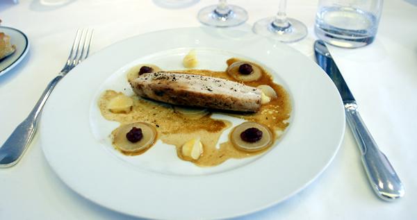 Fr res blanc un challenge pour c l brer les vertus de l for Apprentissage cuisine paris