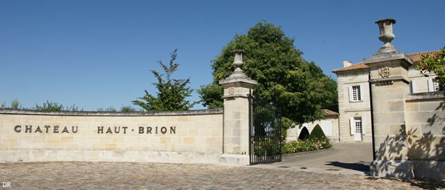 haut_brion