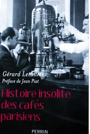 histoire_insolite_cafe