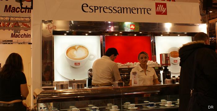 illy-cafe