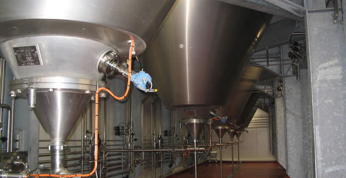 jenlain-fermentation