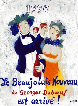 jirlow_beaujolais