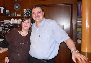 languedoc_couple