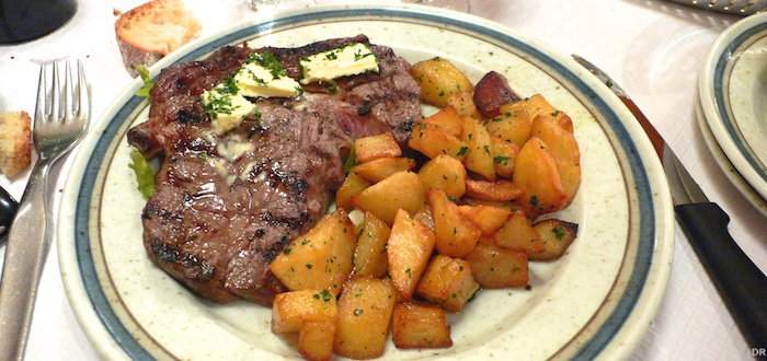 languedoc_steak