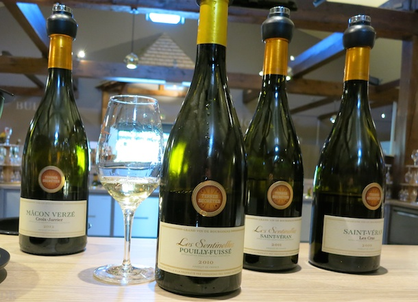 macon_pouilly_fuisse