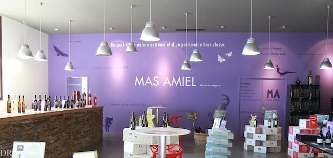 mas_amiel_boutique