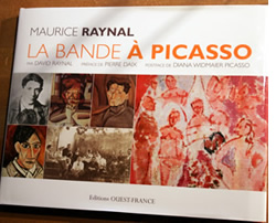 raynal_picasso
