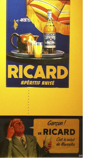 ricard_affiche