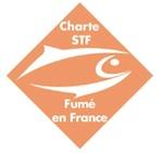 saumon_logo