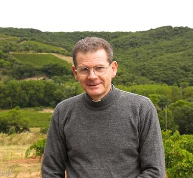 AOC Malepère, Monseigneur de la Soujeole