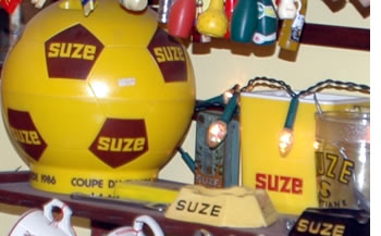 suze_objet