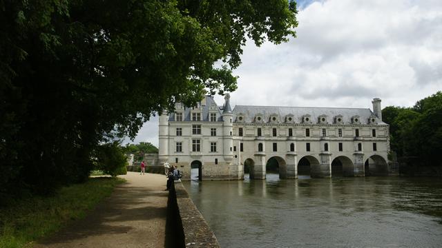 touraine_chenonceau_castle