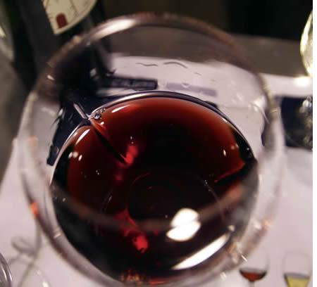 vin_baratte