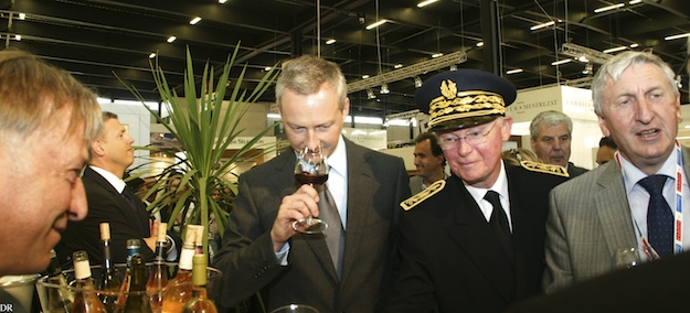 vinexpo_2011_Lemair