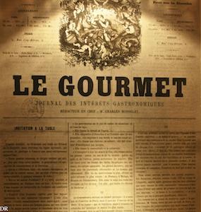 gastro_gourmet2