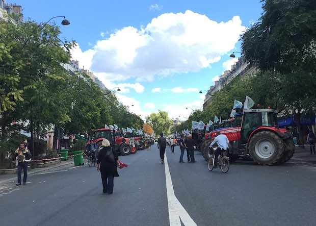 manif-agric_avenue