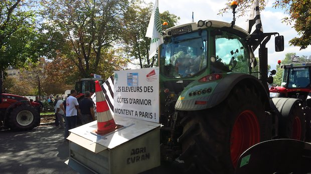 manif-agric_tracteur_breton
