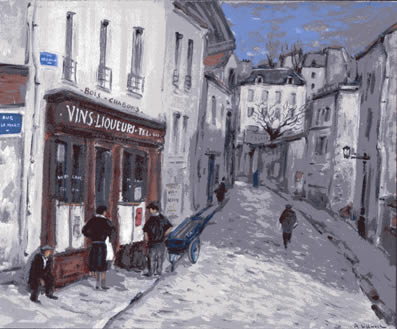 peinture_villaret