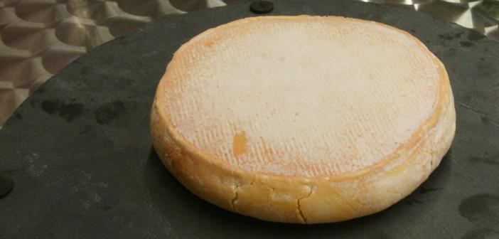 Reblochon fromage de savoie paris bistro - Quantite de fromage par personne ...