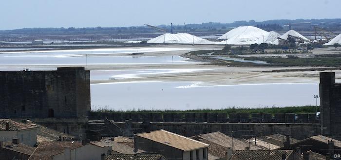 9fbfd3928ba9 Le sel de Camargue - Paris-Bistro