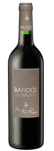 bandol_baune-bottle1