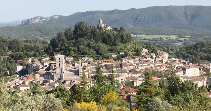bardouin-forcalquier