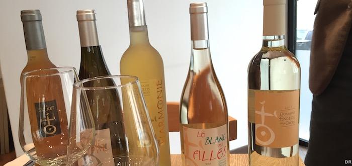 enclos-bouteille